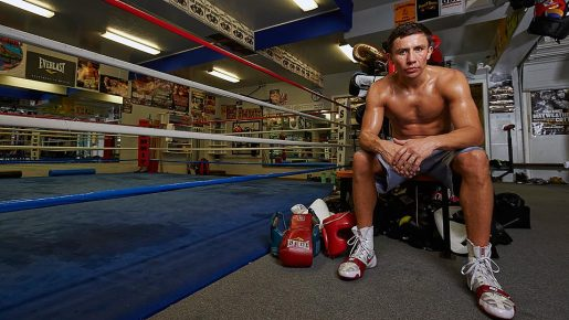 gennady-golovkin-boxing-superstar-profile-960