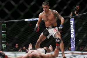 034_Thomas_Almeida_vs_Brad_Pickett.0.0