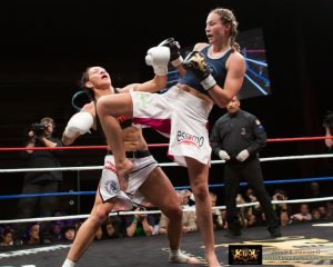 Lion Fight Promotions 14 photo via Lionfight.com