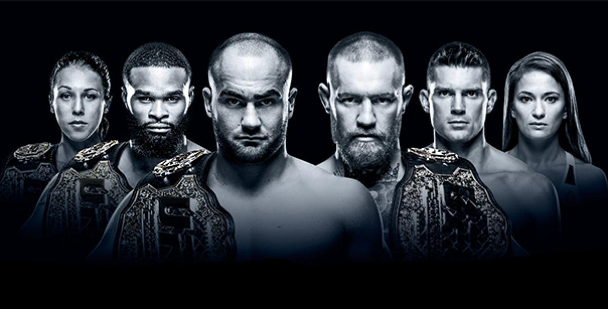 ufc-205-look-ahead-main-card-preview_609277_opengraphimage